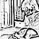 Болезнь Гиршпрунга у детей: от симптомов до лечения