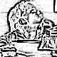 Что делать, если ребенок не ест мясо?