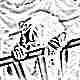 Что делать, если у ребенка бессонница?