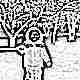 Детские лопаты для снега: виды и советы по выбору