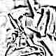 Детские ножницы: какими они должны быть и как ими пользоваться?