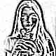 Какие коктейли для детей полезны и как их приготовить?