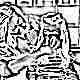 Обзор средств от насморка для детей. Как выбрать самое эффективное и безопасное средство?