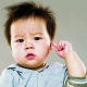 Отит среднего уха у ребенка: от симптомов до лечения
