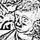 Первая стрижка ребенка: можно ли до года срезать волосы?