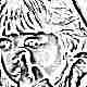 Почему ребенок ест козявки из носа и как его отучить от этого?