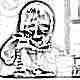 Растительное масло в рационе детей: с какого возраста давать и что учесть?