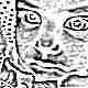 Разбираемся в причинах возникновения крапивницы у детей