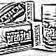 Витаминные комплексы «Витрум Пренатал» для беременных