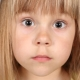 Абсансы у детей: от признаков до лечения