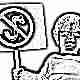 Аскариды у детей: симптомы аскаридоза и лечение