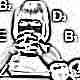 Авитаминоз у детей: от симптомов до лечения
