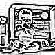 Бифидобактерии для новорожденных и детей