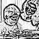 Дислексия у детей: от симптомов до лечения