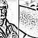 Доктор Комаровский о сыпи у детей