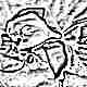 Галактоземия у новорожденных и детей