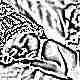Ложимся спать правильно