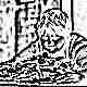 Почему ребенок много ест и что делать?