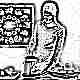 Витамины группы В для беременных