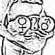 Как определить пол ребенка на раннем сроке беременности и на какой неделе это возможно?