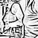 Какие существуют способы диагностики беременности до задержки месячных?