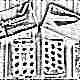 «Утрожестан» или «Дюфастон» – что лучше выбрать при беременности?