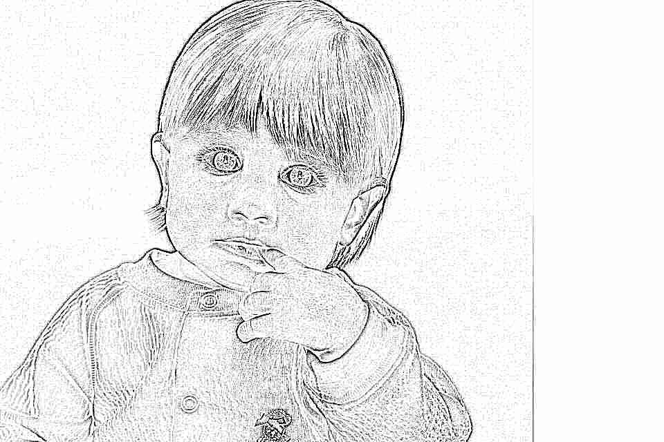 Заставляет девочку сосать фото 161-949