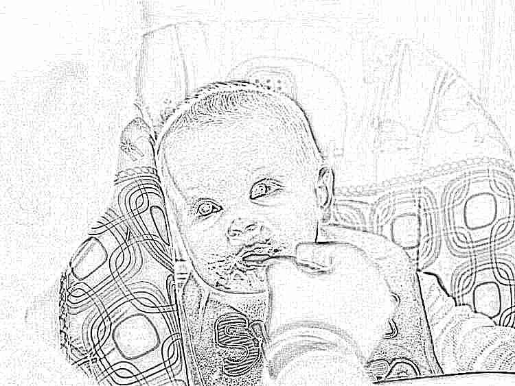 Со скольки месяцев можно давать клубнику ребенку