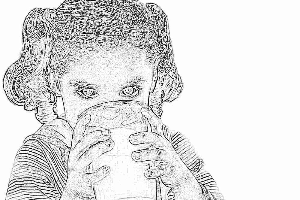 прикорм детей с лактазной недостаточностью молоком