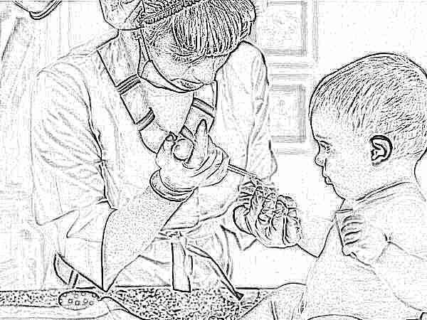 Анализ крови детям в москве что такое гранулоциты в анализе крови понижены