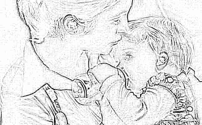 аллергия на прививку от кори