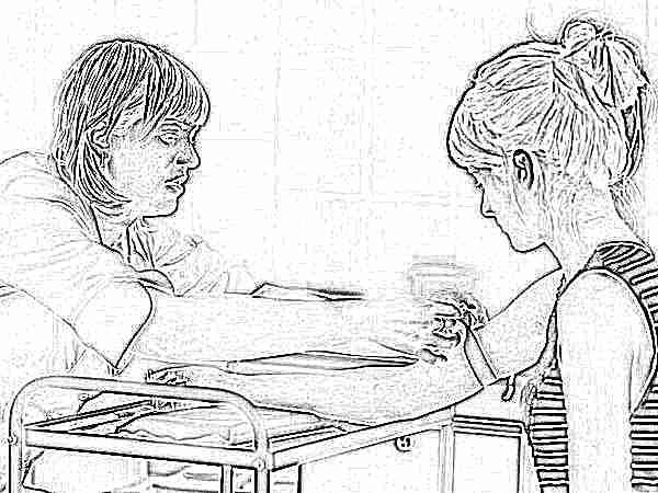 Реферат на тему принципы лечения сахарного диабета
