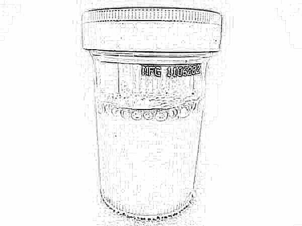 Может ли быть при простатите мутная моча как убить бактерии при простатите