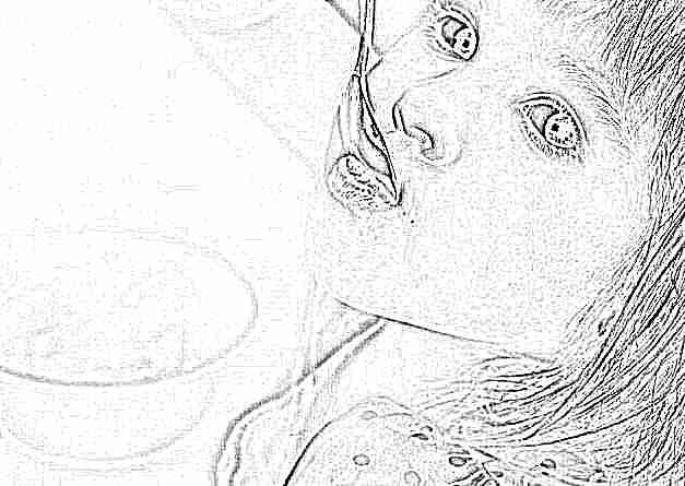 Можно ли при рвоте пить молоко