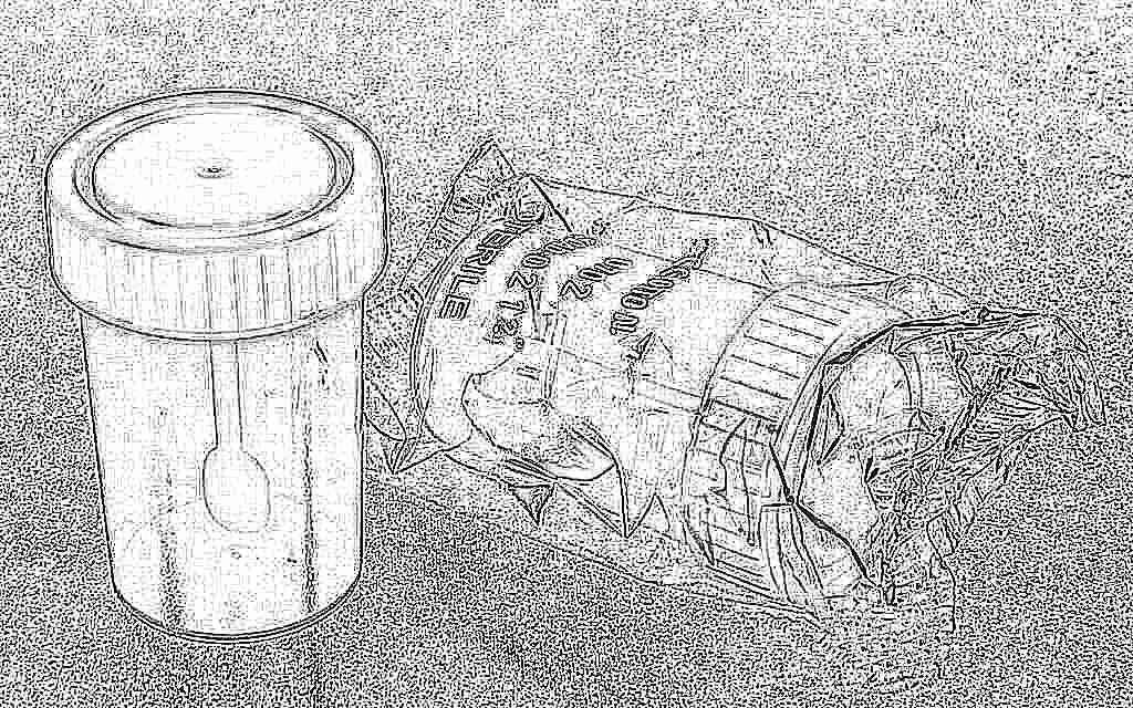 Заражение микроорганизмами 3 4 групп патогенности опасности или гельминтами