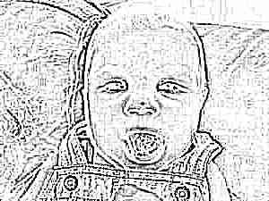 Отбеливание зубов перекисью водорода в домашних условиях