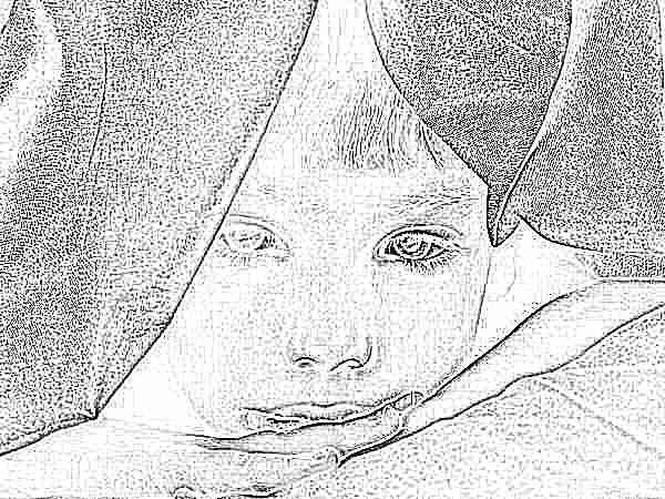 Как лечить энурез у подростка