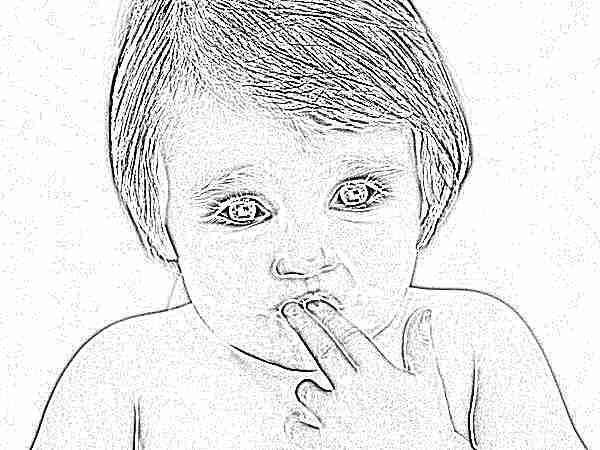 Как лечить геморрой в домашних условиях быстро у женщин после родов фото