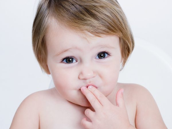 температура неприятный запах изо рта