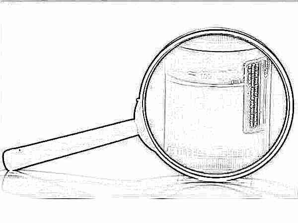 Что означает в общем анализе мочи соли крист.оксалатакальц значительное количество Вызов на сессию Тверской район
