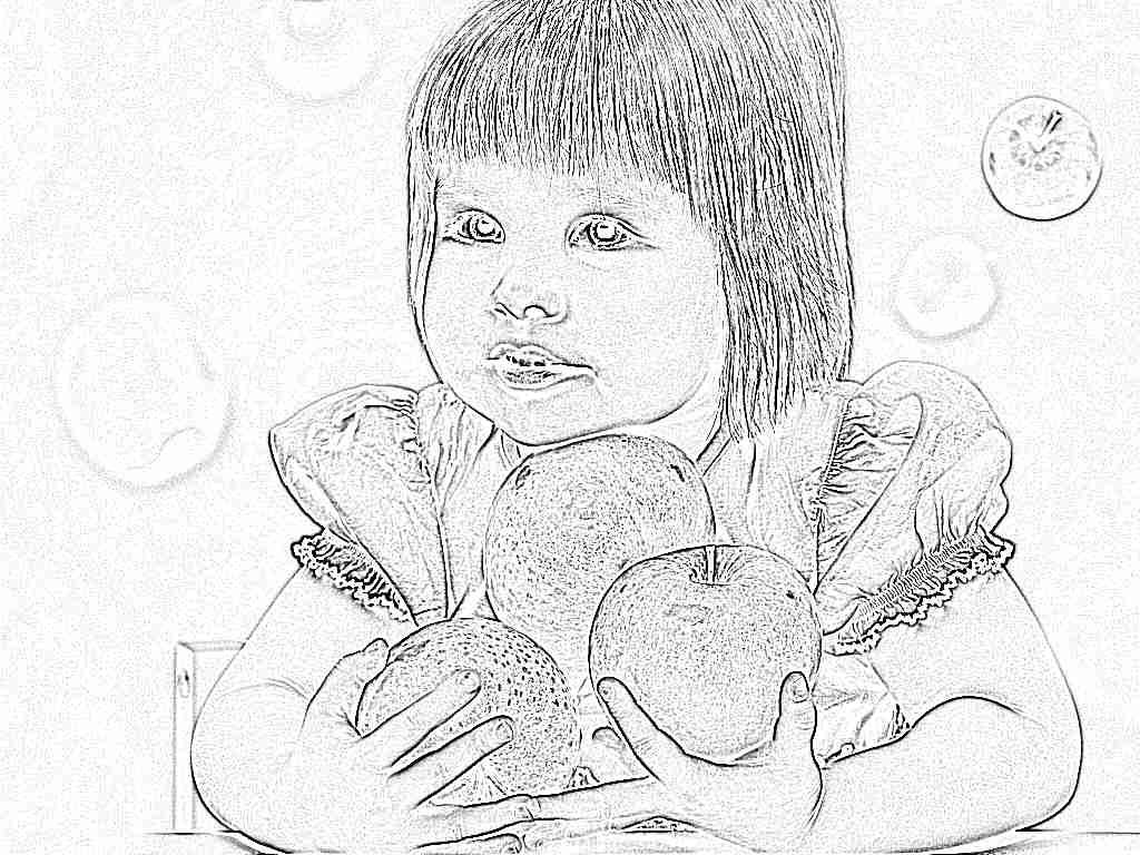 какие продукты нельзя кушать чтобы похудеть
