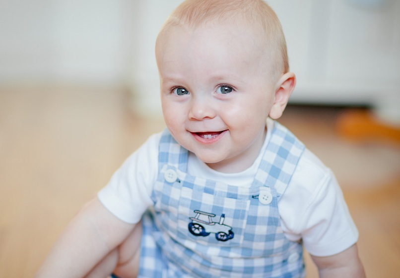 Ребенку 9 месяцев картинки