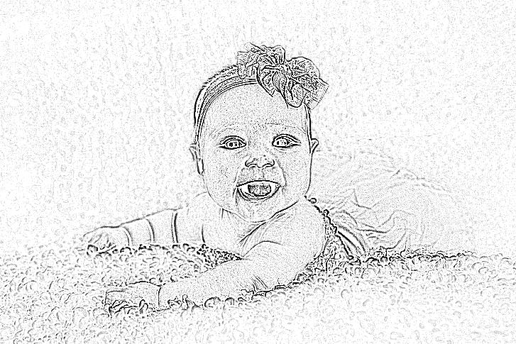 Вес и рост ребенка в 3 месяца 93