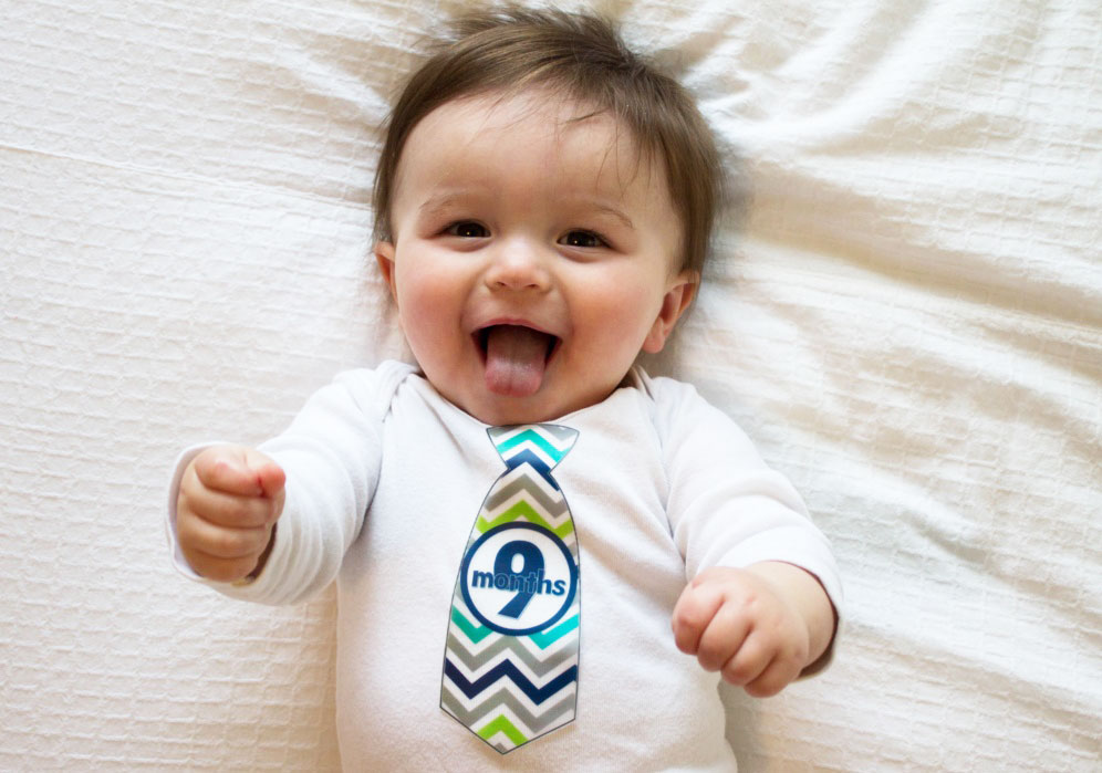 Развитие ребенка 15 месяцев