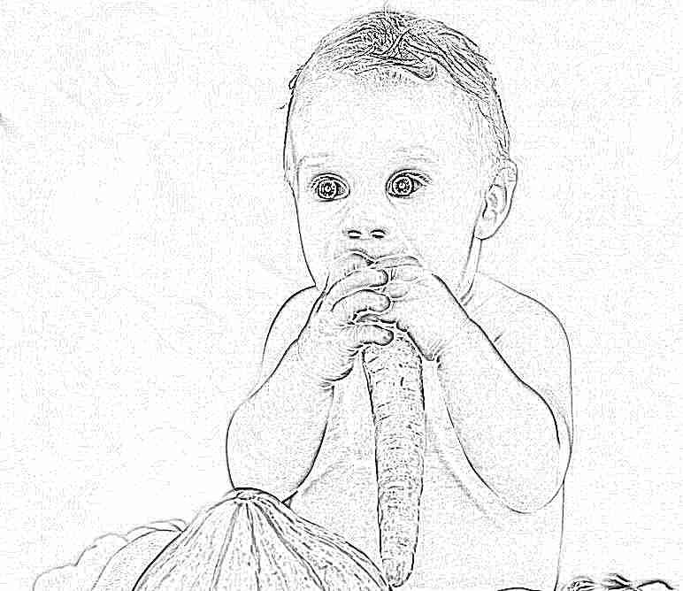 Со скольки месяцев можно давать соки грудничку или как вводить сок в прикорм, со скольки месяцев можно давать ребенку и какие • Твоя Семья