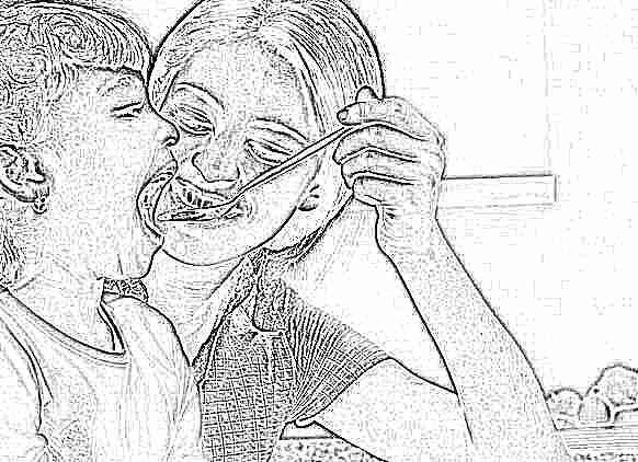 """Эффективное средство от кашля и насморка мазь Барсучок: инструкция для детей. """"Барсучок"""", бальзам детский (разогревающий, от кашля): отзывы"""