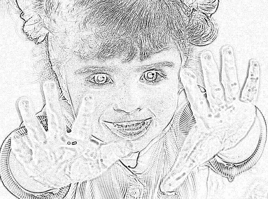 Программу для развития ребенка