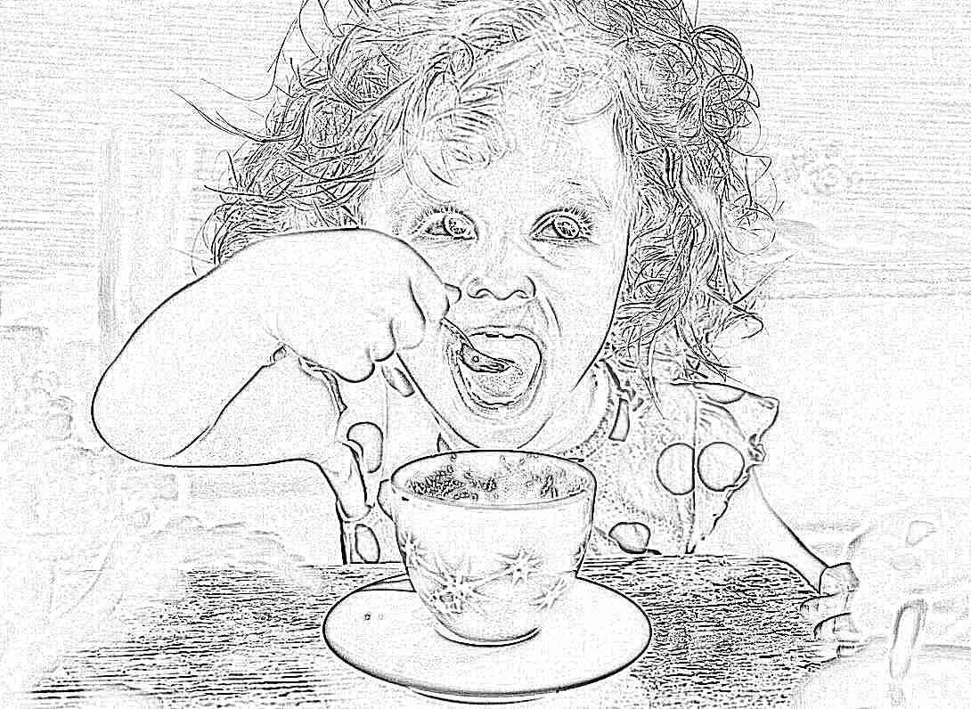 сколько можно пить антигистаминные препараты детям