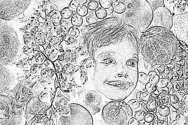 Витамин д ребенку 8 лет