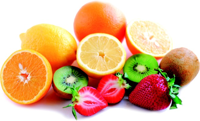Как выбрать лучшие витамины для детей?